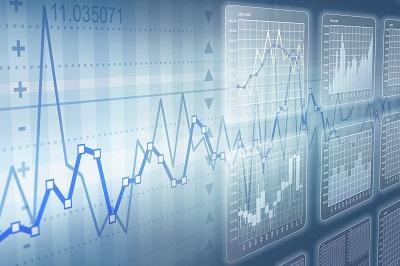Forward Future Logística - Información continua