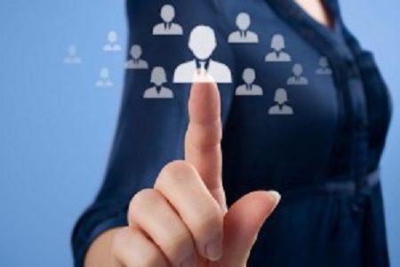 Forward Future Logística - relación con el cliente